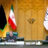 Tehran Misrepresented as Threat to Region