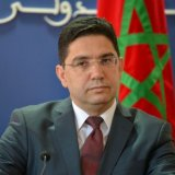 Tehran Denies Morocco's Charge of Backing Polisario Front