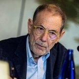 US Denies Visa to Ex-NATO Chief for Iran Visit