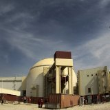 Iran says its nuclear program has only peaceful purposes without any military dimensions.