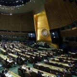 Hassan Rouhani's UNGA  Presence Confirmed