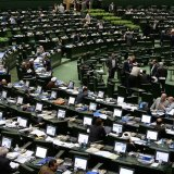 Lawmakers Demand Resignation  of 3 Ministers