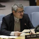 States Behind Iranophobia Looking for Arms Market in MENA Region