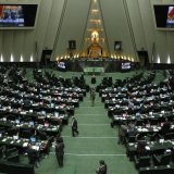 Mixed Views on Majlis Decision to Question President Rouhani