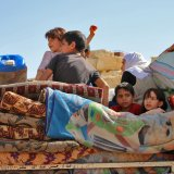 Selective Approach to Rights of Children Harms UN Credibility