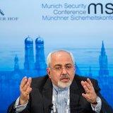 Zarif to Address Munich Security Conference