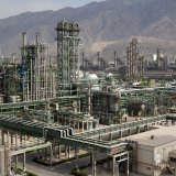 Iran's Jam Petrochem Co. Catering to Local Needs, Export Market