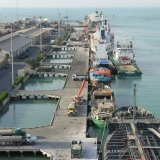 Exports From Bushehr Hit $15b