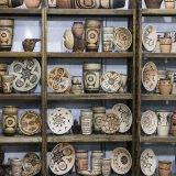 Tehran Handicraft Exports Exceed $15 Million