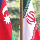 Uptrend in  Non-Oil Trade With Azerbaijan