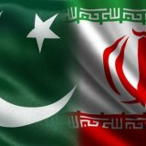 Non-Oil Trade With Pakistan Tops $500m