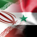 Value of Non-Oil Exports to Syria Rises 27%