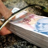 As of mid-April, Iran and Turkey started implementing a deal to use their national currencies in mutual trade.