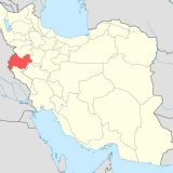 Kermanshah Province Exports Up 28 Percent