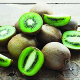 Kiwi Exports Earn $15m  in 4 Months