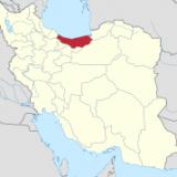 Mazandaran Exports Reach $230 Million