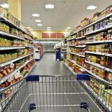 SCI Reports on Food Price Changes