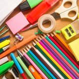 Stationery Imports Hit $9m in 5 Months