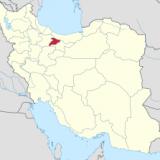 Alborz Attracts $555m in FDI Post JCPOA