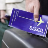 Airlines Anxious About Rising Costs, Dwindling Business