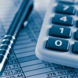 Budget Deficit Hits $6.5b