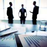 Iran Business Environment Improves