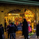 Iran's Consumer Market Valued at $177b Last Year