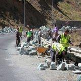 Roads Ministry's Debts to Contractors Top $1.9 Billion