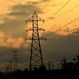Private Sector Lawsuit Against State Power Cuts