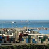 $10m Import Cap  Set for Iranian FTZs