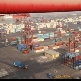 Iran Customs Officials Expediting Import Clearance Procedures