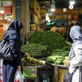 Inflation Highest in Kermanshah, Lowest in Kohgilouyeh