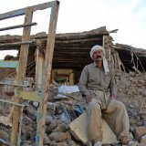 Some 800 people in Kermanshah became unemployed following the Nov. 8 earthquake, while the natural disaster has caused the indirect unemployment of 1,500 people.