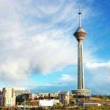 Tehran Shows 4th Biggest Upturn in Economist's Livability Index