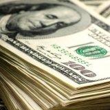 List of Subsidized Imports Gets Longer