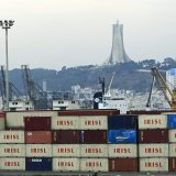 Foreign Trade Hits $38b