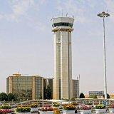 IKIA Ranks Third Among  Fastest-Growing Airports