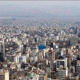 Iran: Q1 Land, Home, Rent Prices Rise