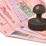 South Africa Eases Visa Conditions for Iranian Traders