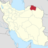 North Khorasan Lands 40 Investment Deals