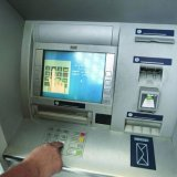 ATM Imports Hit $35m
