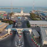 34% Rise in Exports From Southern Port