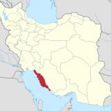 Bushehr Exports Hit $3.4 Billion