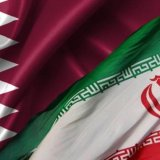 Doha Hosts 6th Meeting of Iran-Qatar Economic Commission