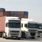 IRICA: Import Ban Not Linked to Transit