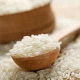 Rise in Rice Imports