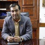 Exports Through Zahedan-Quetta Railroad Rise  52 Percent