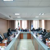 Iran, South Africa Explore Investment Opportunities