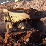 Iran Mineral Trade Surplus Rises to $3.5 Billion