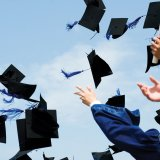 Afflictions of Higher Education: Degreeism, Poor Supervision